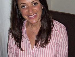 Katherine Czerwinski