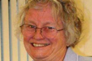 Maggie Westland