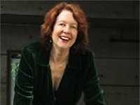 Suzanne O'Connell