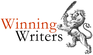 Creative writing scholarship contests