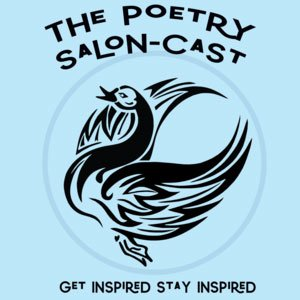 The Poetry Saloncast