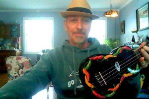 https://www.google.com/url?sa=i&rct=j&q=&esrc=s&source=images&cd=&ved=2ahUKEwj20oLj6L3mAhX3JzQIHXQbATYQjRx6BAgBEAQ&url=http%3A%2F%2Fwww.chicagonow.com%2Fchicago-literati%2F2013%2F07%2Ftwo-prose-poems-by-howie-good%2F&psig=AOvVaw3-an2PB7-126JWNlkkx47W&ust=1576711106249088