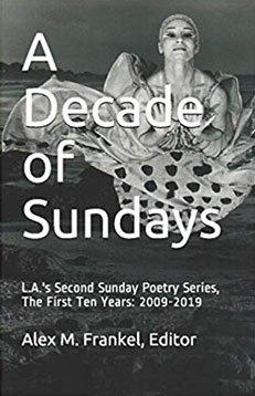 A Decode of Sundays