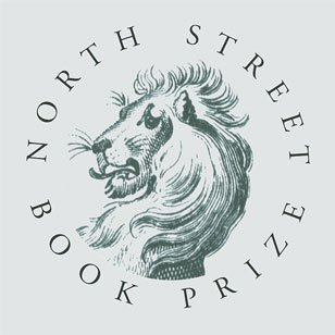 NORTH STREET BOOK PRIZE FOR SELF-PUBLISHED BOOKS