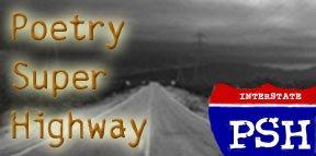 Poetry Super Highway
