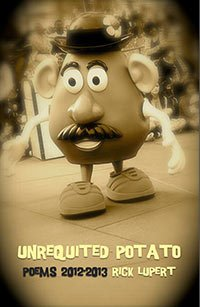 Unrequited Potato