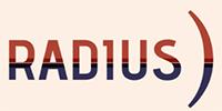 Radius Lit