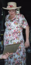 Kathleen Hietala