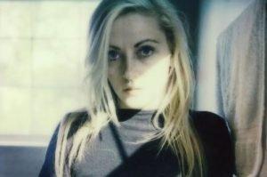 Layla Lenhardt