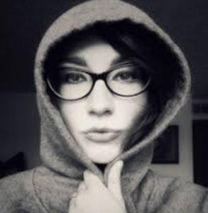 Tiffany Shaw-Diaz
