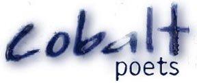 Cobalt Poets